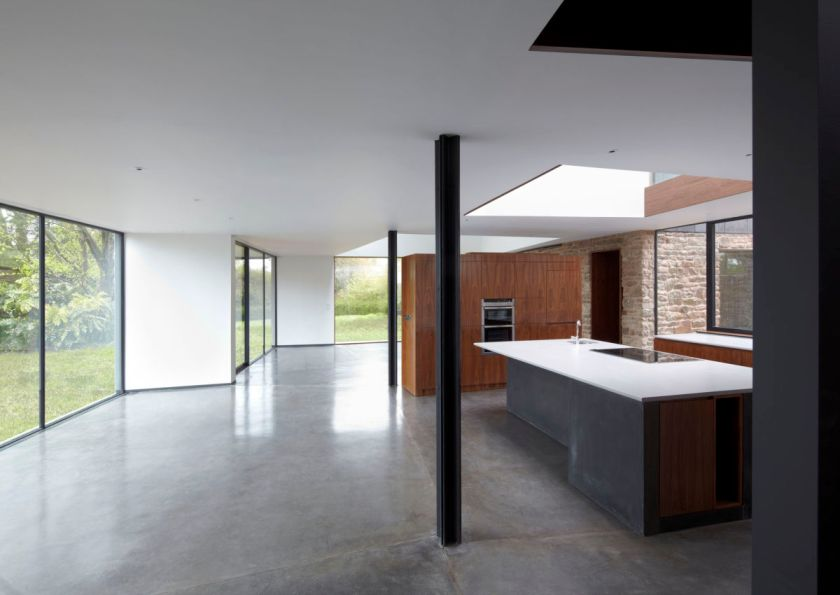 Windward House by Alison Brooks Architects 06