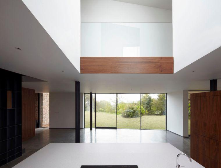 Windward House by Alison Brooks Architects 09