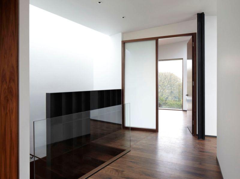 Windward House by Alison Brooks Architects 10
