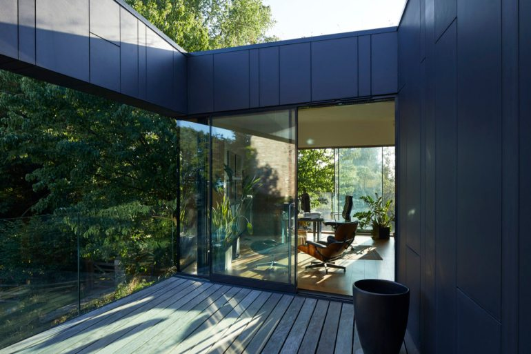 WindwardHouse by AlisonBrooks photographed by PaulRiddle