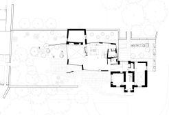 2404-ABA-A0601 GA Plan - House 8