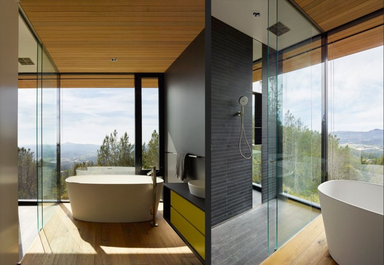 Glen Ellen Aerie by Aidlin Darling Design 18