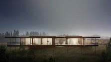 Glen Ellen Aerie by Aidlin Darling Design_process_02