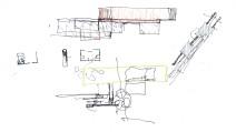 Glen Ellen Aerie by Aidlin Darling Design_process_04