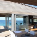 Hahei House by Studio2 Architects21