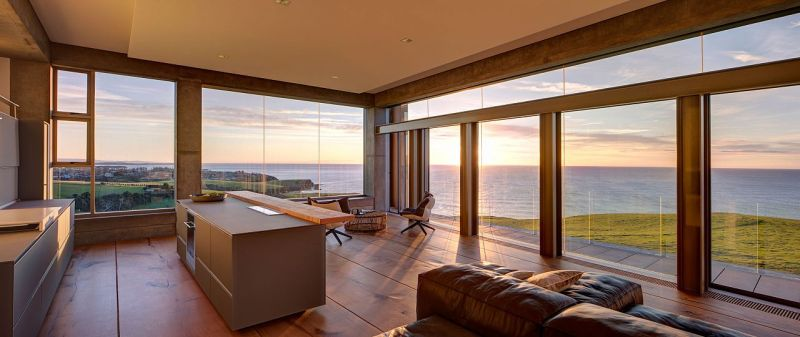 Horizon House by Hill Thalis Architecture + Urban Projects 03