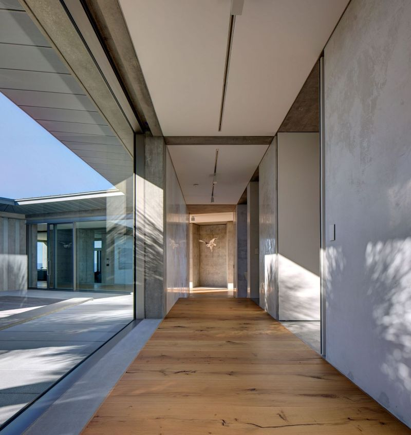 Horizon House by Hill Thalis Architecture + Urban Projects 04