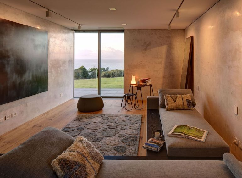 Horizon House by Hill Thalis Architecture + Urban Projects 10