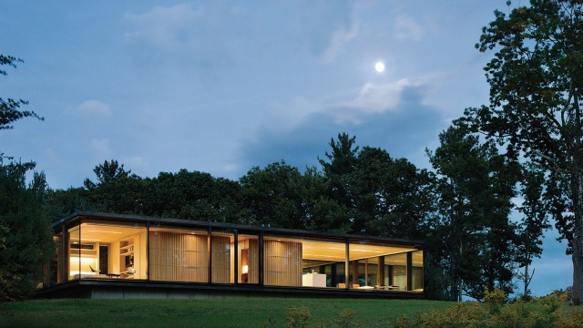 LM Guest House by Desai Chia Architects01