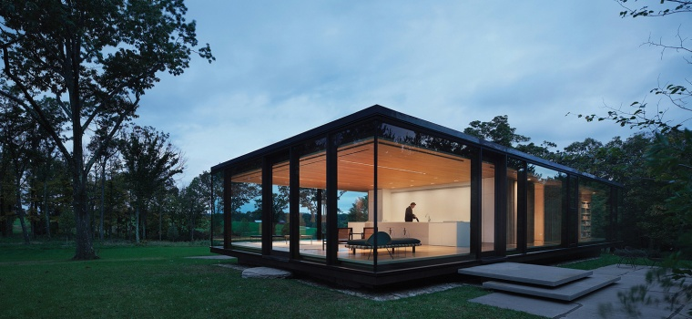 LM Guest House by Desai Chia Architects02