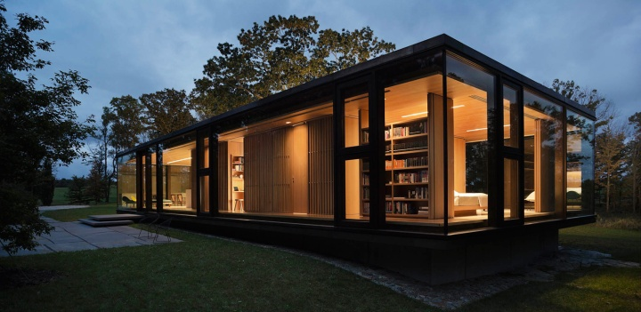 LM Guest House by Desai Chia Architects03