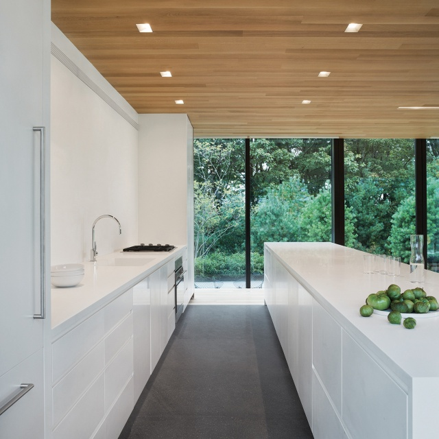 LM Guest House by Desai Chia Architects05