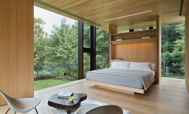 LM Guest House by Desai Chia Architects06
