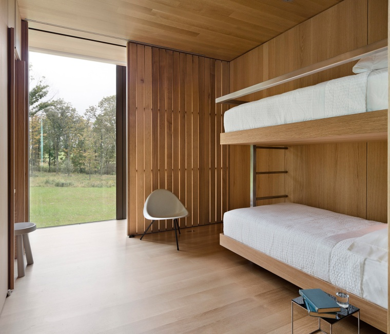 LM Guest House by Desai Chia Architects07