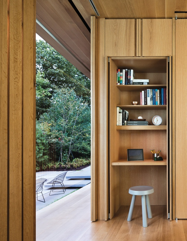LM Guest House by Desai Chia Architects09