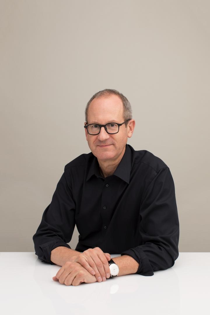 Mark Jensen.jpg