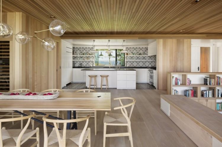 Peconic House by Studio Mapos 13