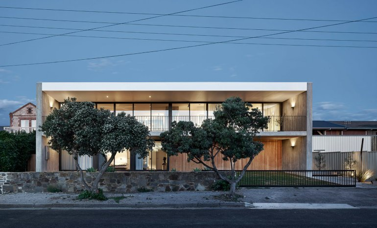 PR House by Architects Ink 02