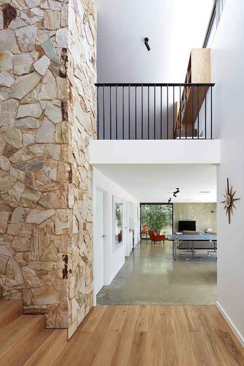 PR House by Architects Ink 07