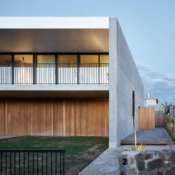 PR House by Architects Ink 09