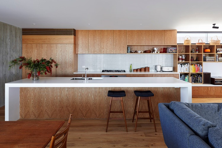 PR House by Architects Ink 10