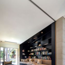 Bartram Residence by Mountford Architects 11