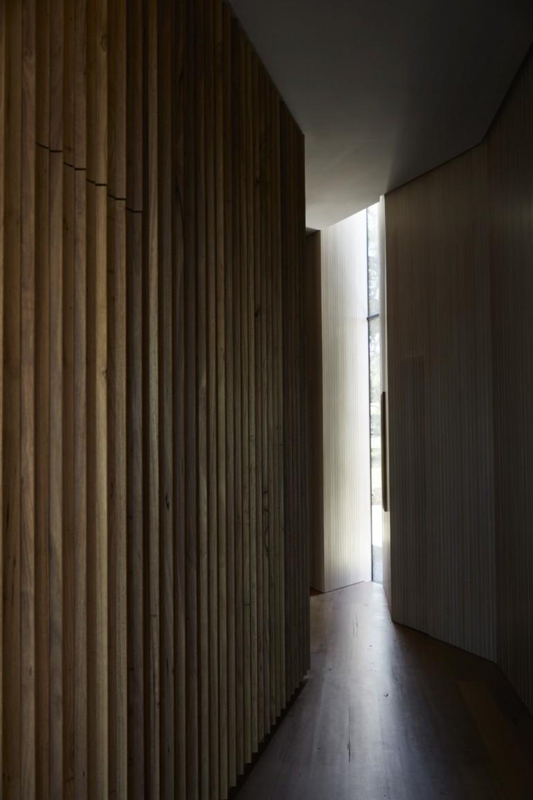 Boneo House by John Wardle Architects 03
