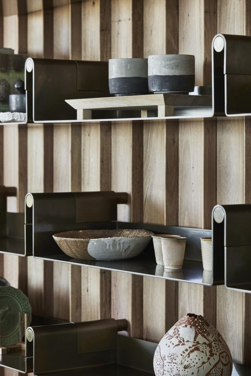 Boneo House by John Wardle Architects 05