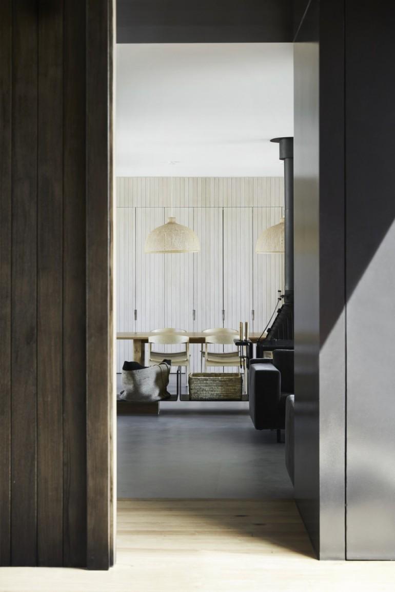 Boneo House by John Wardle Architects 05a