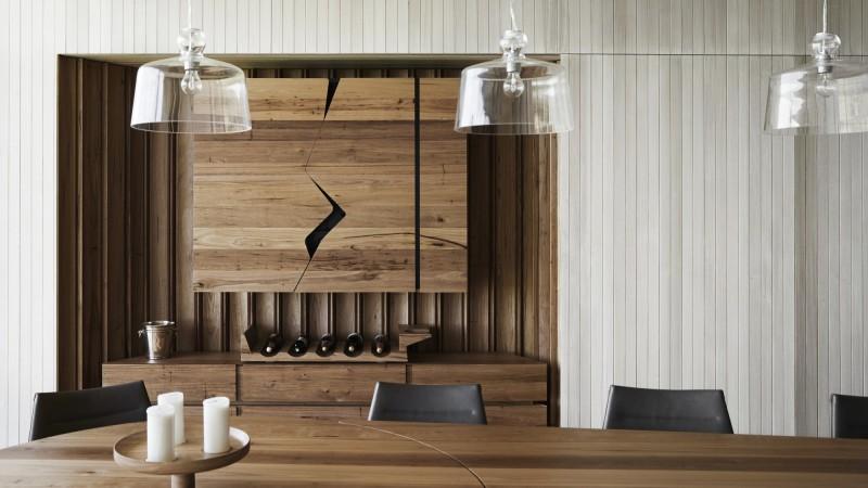 Boneo House by John Wardle Architects 06
