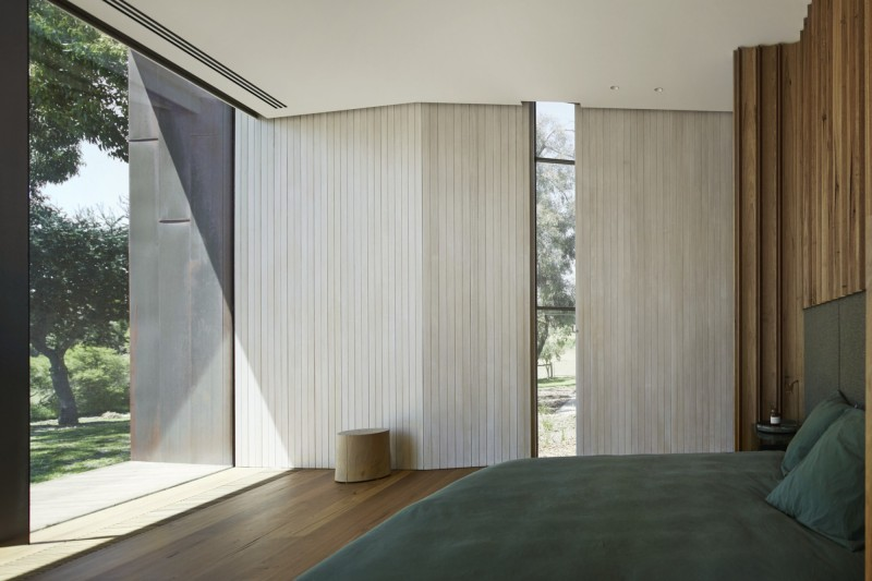 Boneo House by John Wardle Architects 11