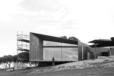 Boneo House by John Wardle Architects 13