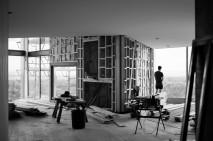 Boneo House by John Wardle Architects 14