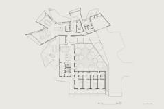 Boneo House by John Wardle Architects 16
