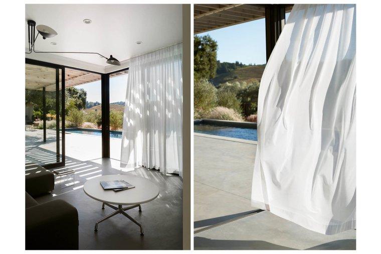 Dry Creek Pool House by Ro Rockett Design 07