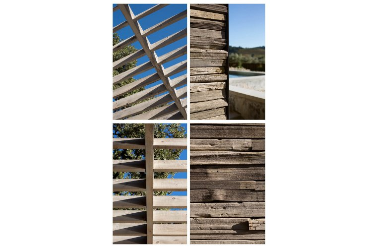 Dry Creek Pool House by Ro Rockett Design 08
