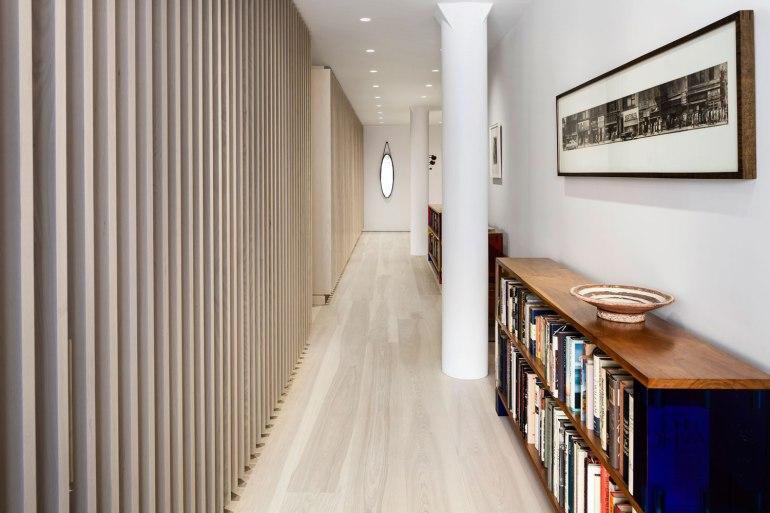Greenwich Street Loft by Specht Architects 08