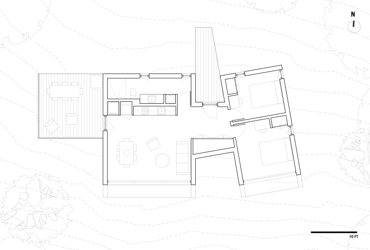 La Binocle by _naturhumaine_Plan
