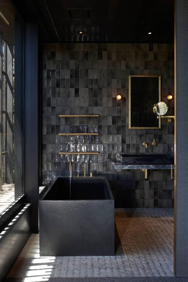 Lantern House Waiheke by Herbst Architects 03