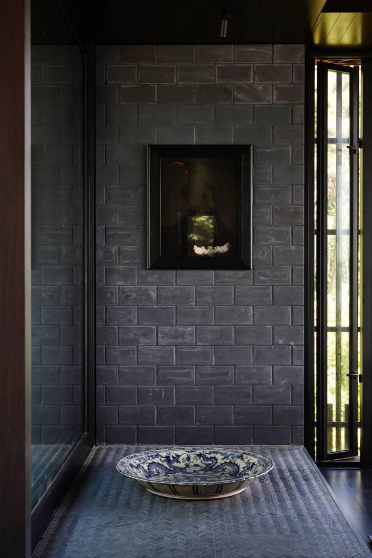 Lantern House Waiheke by Herbst Architects 13