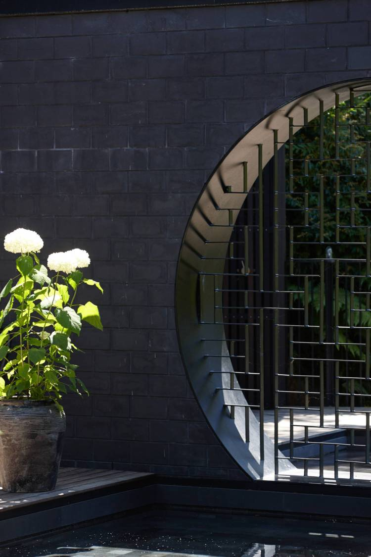 Lantern House Waiheke by Herbst Architects 15