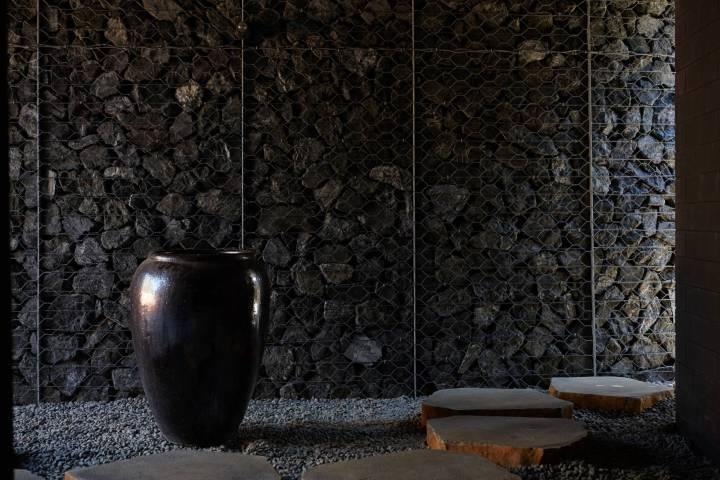 Lantern House Waiheke by Herbst Architects 17