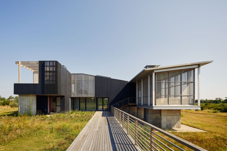 Orient House V by Ryall Sheridan Architects 03