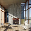 Orient House V by Ryall Sheridan Architects 06