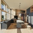 Orient House V by Ryall Sheridan Architects 07