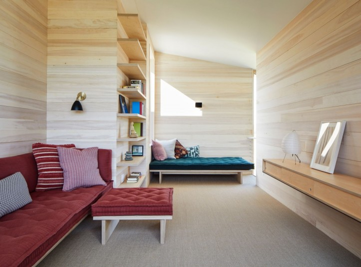 Orient House V by Ryall Sheridan Architects 10