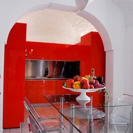 Private House Ostuni by Studio Talent 06