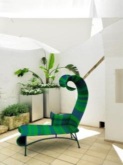 Private House Ostuni by Studio Talent 10