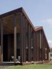 Rotorua House by RTA Studio 04