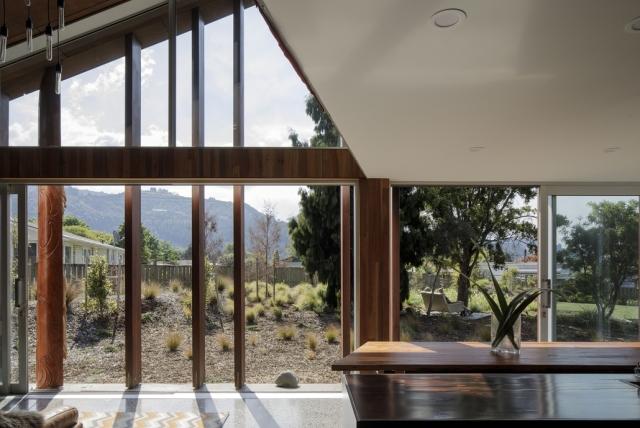 Rotorua House by RTA Studio 06